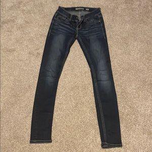 BKE Skinny Jean